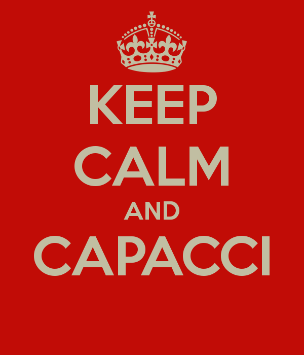 keep-calm-and-capacci- (1)